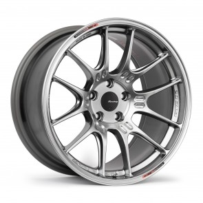 Enkei Wheels GTC02