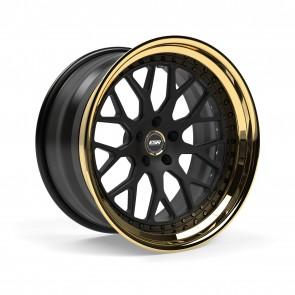 ESR 01 Forged  Wheels