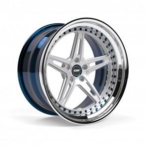 ESR Forged Performance Wheels ES4