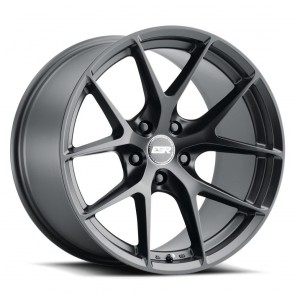 ESR Wheels RF2