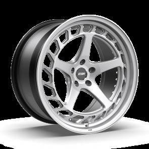 ESR Forged Wheels LP5 R