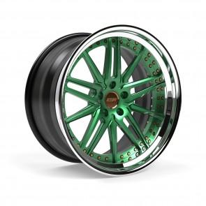 ESR Wheels LT15 Forged