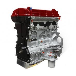 Longblock Mitsubishi Evoluzione Evo X