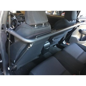 Harness Bars Subaru STI 2011/17