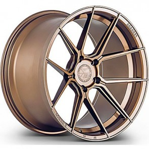 Ferrada Wheels FR8 Forge
