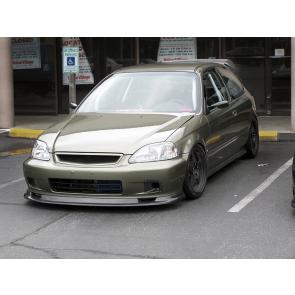 Frontspoiler Civic EK4 99/2001