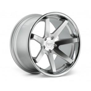 Ferrada Wheels FR1