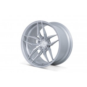 Ferrada Wheels FR5 Forge