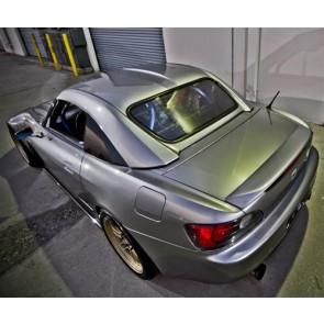 Honda S2000 Hart Top Mugen