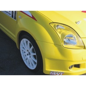 LS LIGHT SUZUKI SWIFT