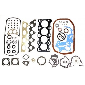 OEM Engine Gasket Kit 4G63 Mitsubishi