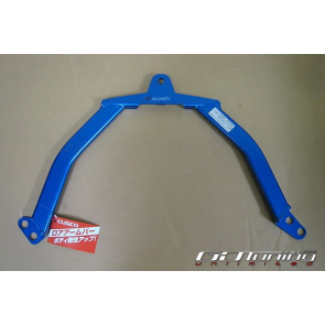 Cusco Lower Arm Bars S 2000