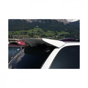 Dachspoiler Syms Subaru GT Kombi