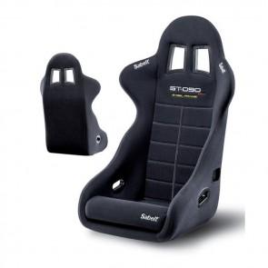 Seat Sabelt GT90