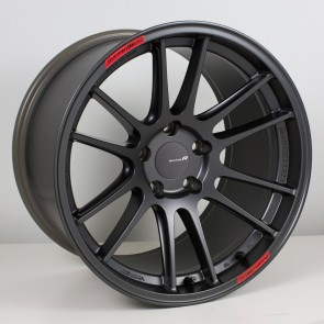 Enkei GTC01RR Wheel