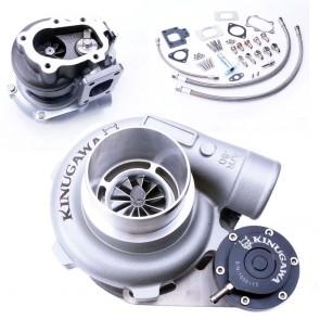 GTX Turbolader Nissan S13 CA18 DET