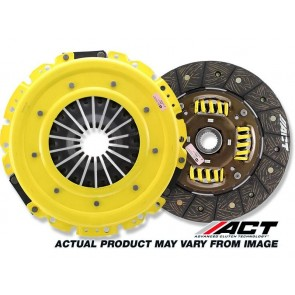 Subaru GC8 GT ACT Clutch 1994/2000
