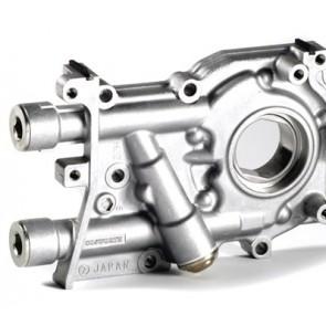 Ölpumpe Cosworth Blueprinted  Subaru Motoren EJ
