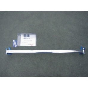 CUSCO REAR STRUT BARS SWIFT