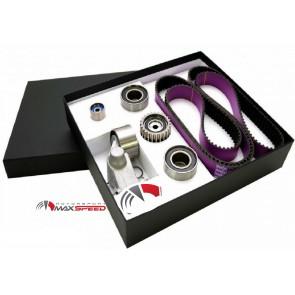 HKS Timing Belt Kit Subaru GT GC8 1999/2000