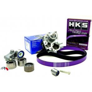 HKS Racing Timing Belt Subaru EJ 20/25