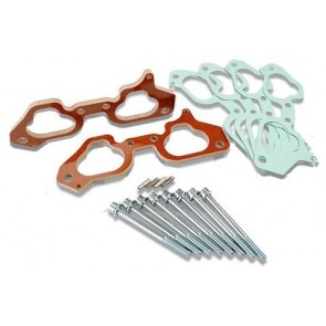 Intake Manifold Gasket spacer Kit