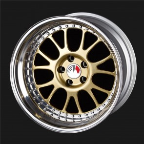 Abarth 500 Wheel 95