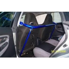 Harness Bars Gurtenträger Subaru GT 1994/2000