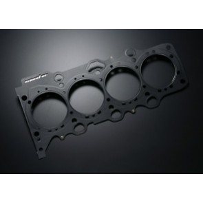 HEAD GASKET SUZUKI SWIFT