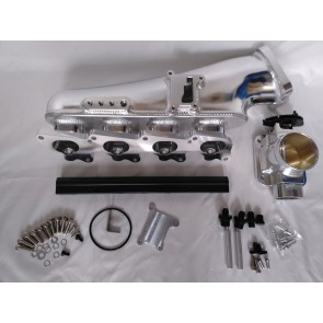 Nissan S13 CA18DET Intake Manifold
