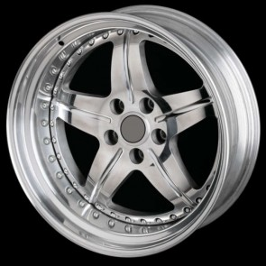 ABARTH 500 WHEELS 35