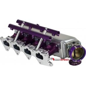 Intake Manifold EVO 4G63