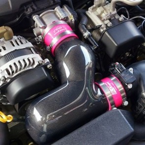 Toyota Magic Chamber Air Intake GT86