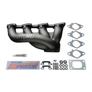 Turbo Manifold Nissan S14 SR20 DET