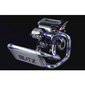 BLITZ Kompressor kit Celica ZZT 231