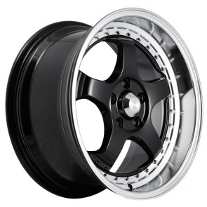 Sport Wheel SSM