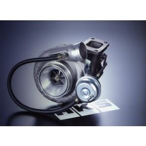 HKS GT2835 Pro S Turbo