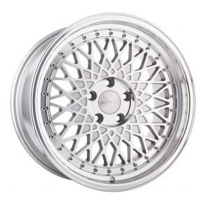 Avant Garde Wheel M220