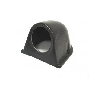 Megan Racing Double Gauge Pod