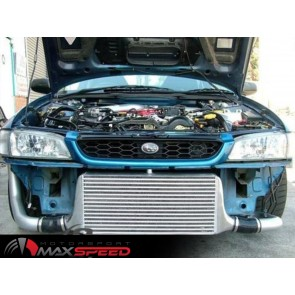 FMI Process west Impreza GT GC8 94/2000