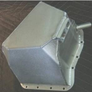 Aluminium Ölwanne Subaru 2.5 2006-13