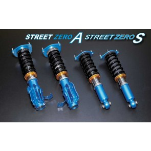 CUSCO Street Zero A Gewindefahrwerk Subaru WRX STI 2008-2013