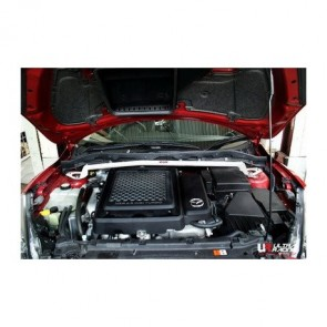 Domstrebe Mazda MPS3