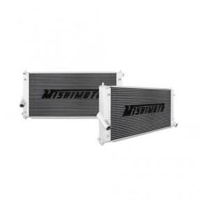 Wasserradiator Mishimoto Celica T23