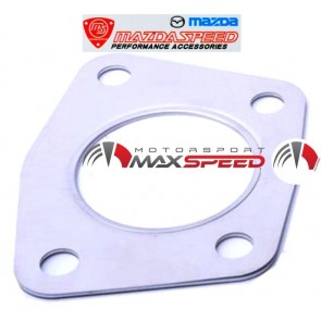 Turbo Gasket MPS Mazdaspeed