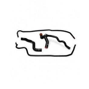 Mishimoto Racing Radiator Syliconhose MPS3