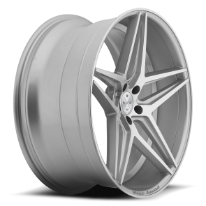 Blaque Diamond Wheels BD8