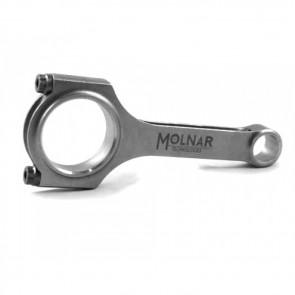 Molnar Pleuel MPS3/6 motor