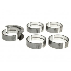 Clevite Main Bearing Mazdaspeed MPS3