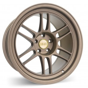 ESR Performance Wheels SR11